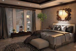 bedroom-3778695_1920