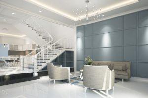 interior-2685517__480