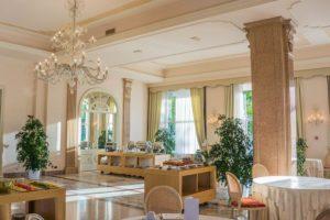 villa-cortine-palace-949547__480