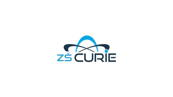 Bez názvu-1_0001_logo zs curie