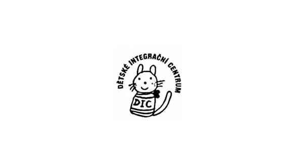 Bez názvu-1_0002_logo (1)