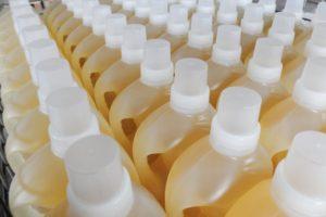 bottles-1453997_1920