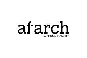 afarch